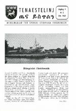 Tenaestelin 1963 nr 2
