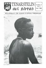 Tenaestelin 1965 nr 2