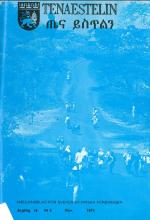 Tenaestelin 1974 nr 2
