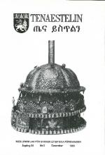 Tenaestelin 1983 nr 2
