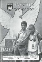 Tenaestelin 1991 nr 2