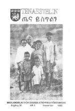 Tenaestelin 1995 nr 2